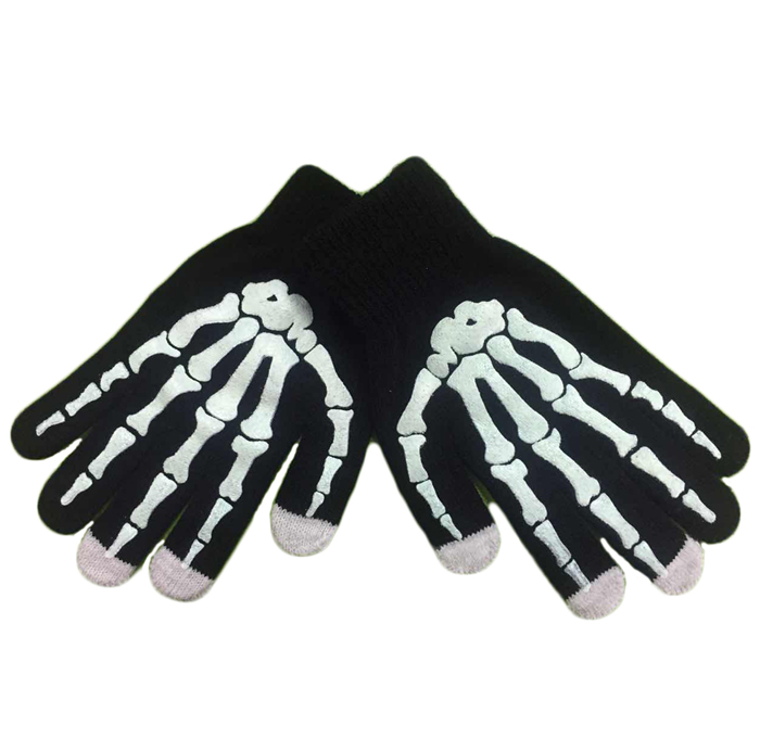 touch screen glove (2).jpg