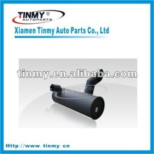 Exhaust Muffler for Engineering Vehicle, Car