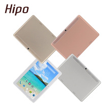 Hipo M10 plus New 4G FDD LTE 10 inch Phablet 3G Octa core Tablet pc Phone