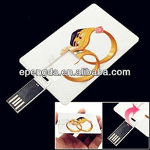 promotional card usb flash drive 128mb 256mb,credit card 4gb usb flash drive,promotion usb flash drive card 2gb 4gb