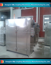 CT-C Series Hot Air Circulation fruit and vegetable Drying Oven