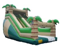 bouncy castle, inflatable castle, jumping castle inflatable water slide