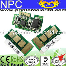 chip T1 for samsung chip resetter for Samsung MLT D104 D105 D209 D407 D409 chip