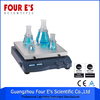 Four E's Scientific Orbi Shaker Variable Speed linear Shaker biochemistry mixing equipment price