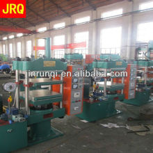Hot Sale Rubber Shoe Sole Hydraulic Press/ Rubber Sole Press Machine/vulcanized Rubber Sole