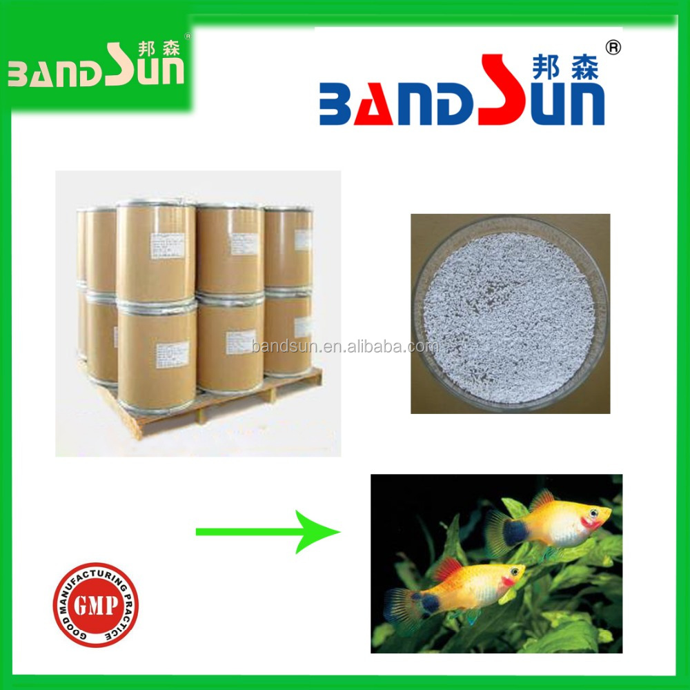 natural mineral feed additive dairy cattle feed sodium butyrate poultry feed
