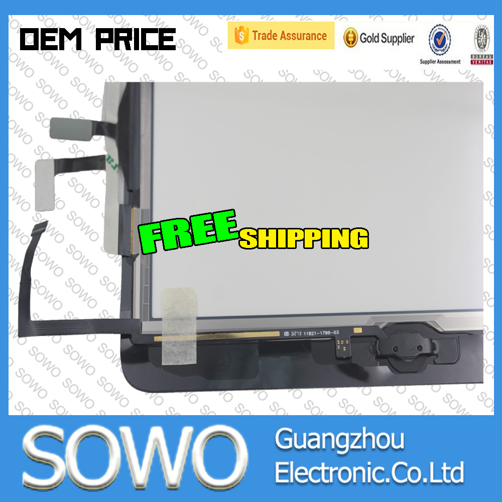 For ipad air touch screen, for ipad air touch, for ipad air 5 touch screen digitizer