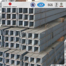 c-channel sizes/c channel steel dimensions/steel c channel