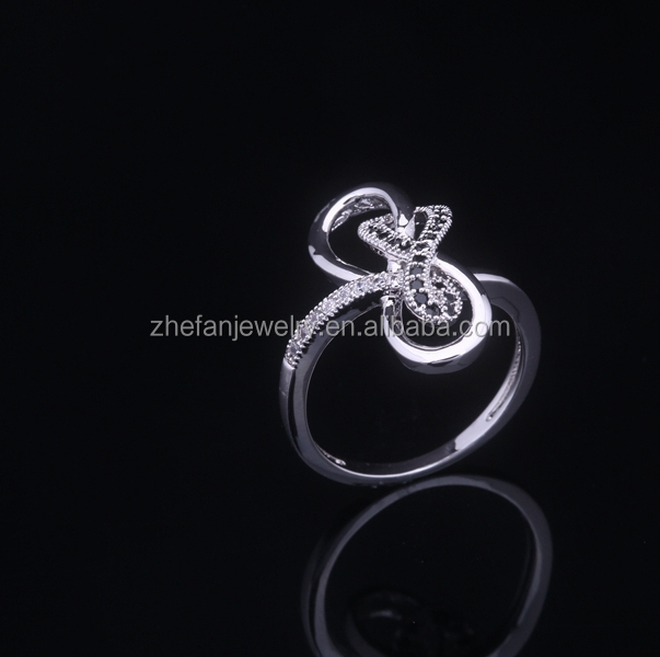 TOP10 JEWELRY FACTORY SALE!!india men's elephant ring