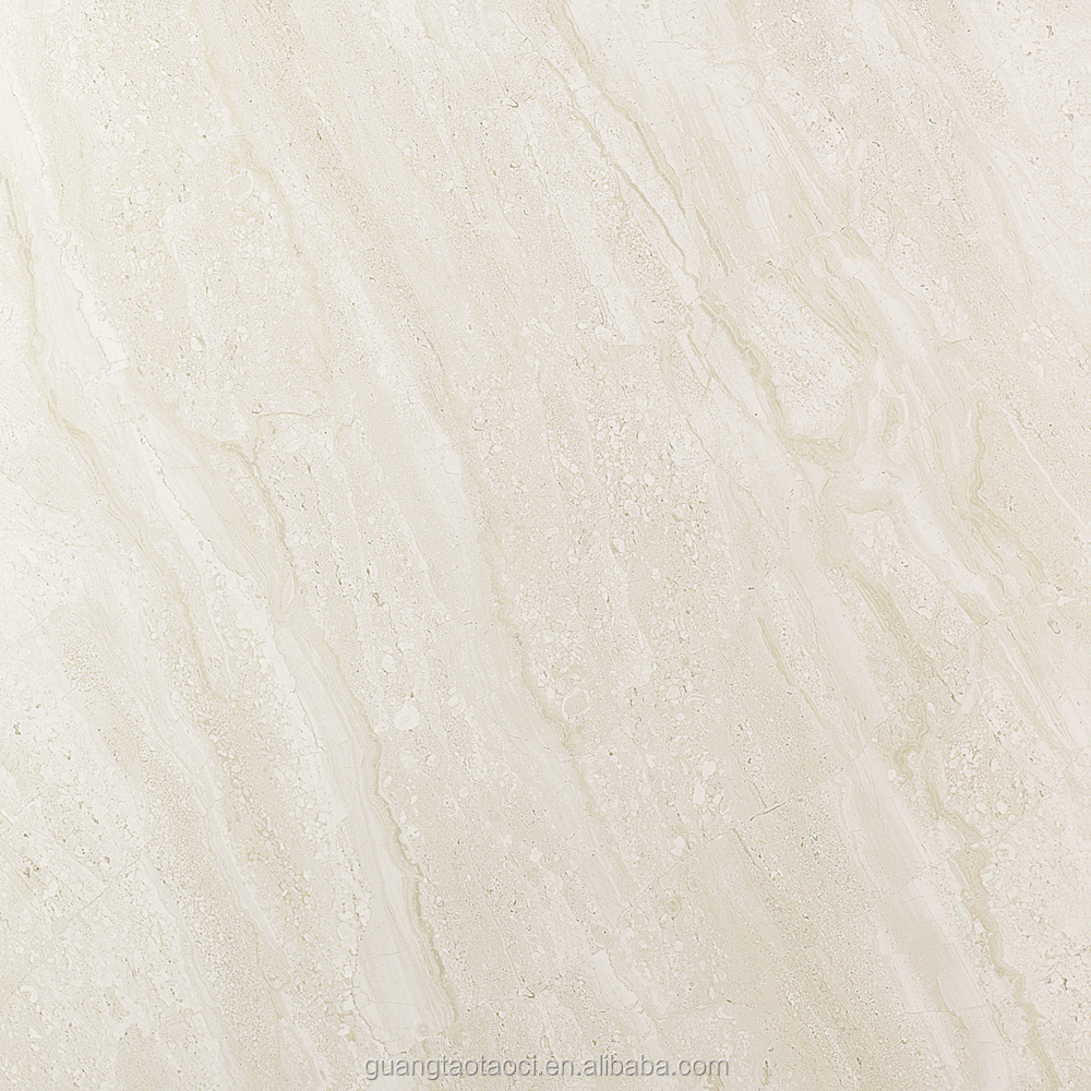 List manufacturers of united states ceramic tile company buy glazed rustic united states ceramic tile company and simpleness fashion price ceramic floor tile800x800guangtao dailygadgetfo Images