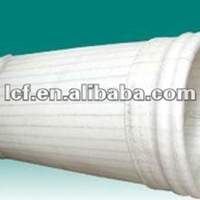 Polyester Anti Static Dust Filter Bags
