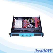 discount price factory professional karaoke mixer amplifier karaoke board 400 watts power amplifier