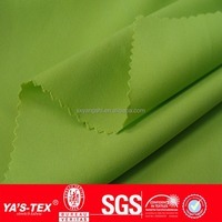 4 way lycra stretch nylon fabric,wholesale spandex fabric from shaoxing