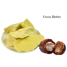 Top Quality Best Price Taima 98% cocoa butter hot selling