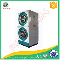 China top clothes dryer priChina comparison