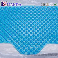 wholesale Cool Gel Pad for Pillows & Mattress