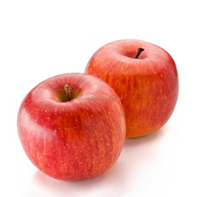 Sweet Delicious Fruit Fresh Red Apple Fuji For Sale