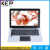 New arrivals OEM 14.1 inch notebook portable pclaptop computer 2016 K-N14