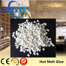hot melt glue for pvc