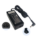 19V 3.42A 33W laptop adapter for ASUS Vivobook X201E X202E Q200E F201E AC Adapter