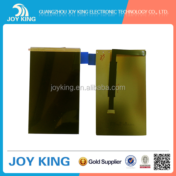for Nokia N625 Lumia 625 lcd digitizer touch screen replacement