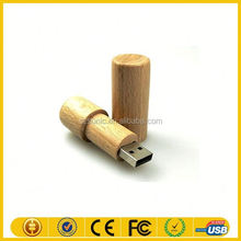 Alibaba china customized logo usb flash drive for kids for free sample