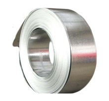 2017 gi gl hdgi ppgi ppgl ppga galvanised steel coil With CE and ISO9001 Certificates