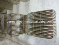 N52 cylindrical magnets for sale , strong cylinder magnet