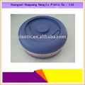 Plastic food container,food box,plastic lunch box