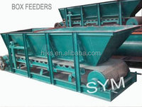 New Selling Box Feeder