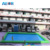 2015 hot sale pool float/water pool/giant inflatable pools