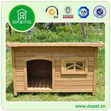 Custom Indoor Dog Houses DXDH001