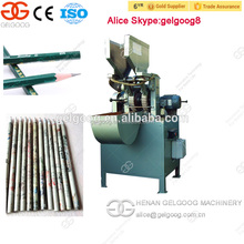 Paper Pencil Production Line Wooden Pencil Making Machine Pencil Sharpener Making Machine Price