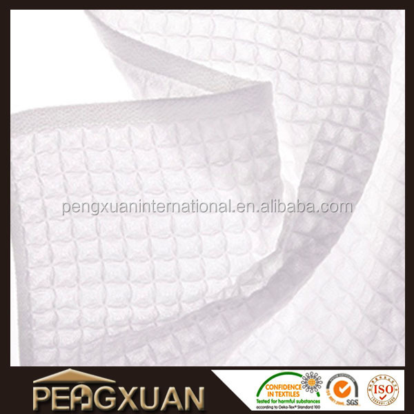 Http Www Alibaba Com Product Detail 100 Cotton White Waffle Weave Kitchen 60239551638 Html