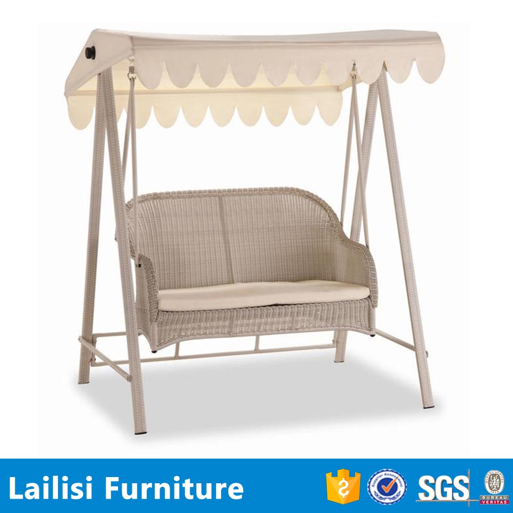 Covered Hammocks Related Keywords Suggestions Covered Indoor Swing Sets For  Adults