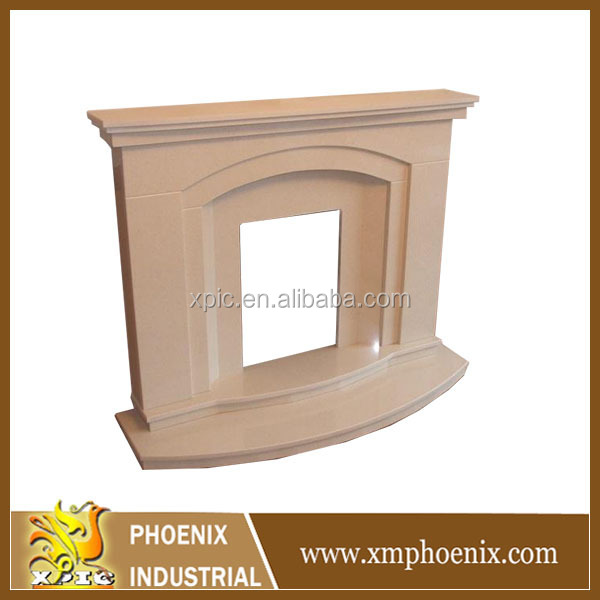 marble electric fireplace carrara white marble surrounds