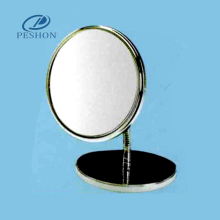 Standing table cosmetic Mirror