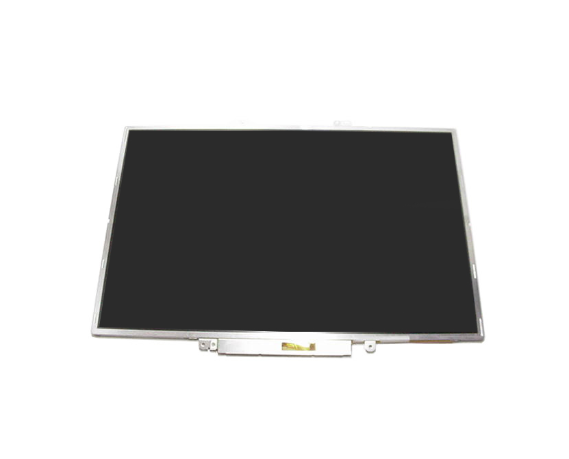 "17"" LCD screen for Dell Insprion 9200 9300 Replaement Y4014 0Y4014 LTN170WU-L03"