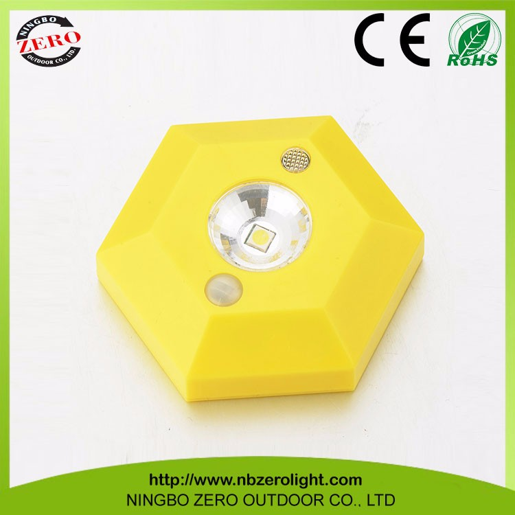 Best Selling Durable Using Night Ambient Light Sensor