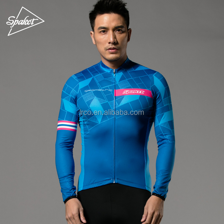 road bike cycling jersey custom and wholesale heat transfer printing ciclismo bike jersey shirt