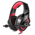 K1B game headset computer headphone for ps4 xbox one gaming earphone