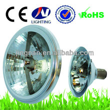led ba15d ar70 halogen lamp
