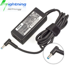 NEW Original Genuine Notebook Adapter For HP Charger 19.5V 2.31A 45W 740015-004 741727-001 4.5*3.0mm Laptop AC Adapter