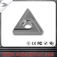 China NEW product, cnc grooving tool holder,indexable lathe cutting tools with carbide insert