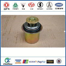 Dongfeng 6CT Diesel Engine Thermostat 3968559 for spare part with good quality low price