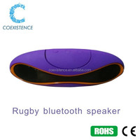 2 (2.0) Channels and Passive Type sound system speaker box creative labs bluetooth speakers
