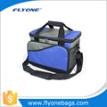 Outdoor Food Use and Thermal Soft Cooler Bag Type With Strap