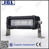 Cree Led Reverse Lights Offroad Led