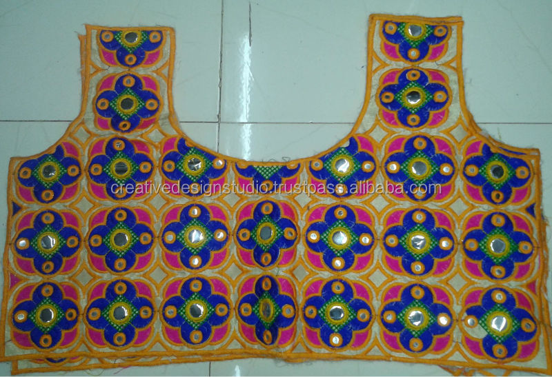 Embroidery Service / Machine Embroidery / Embroidery Factory direct to sell embroidery patch