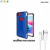 Heavy Duty Cases Dual Layer Shock-Absorption Hybrird case for iphone 8